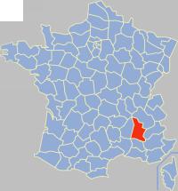 map drome